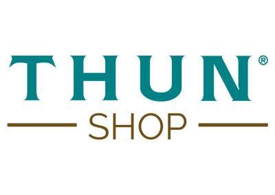 Thun Shop San Severo