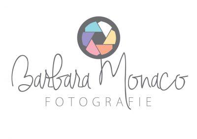 Barbara Monaco Fotografie