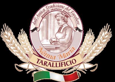 Tarallificio Nonna Maria San Severo